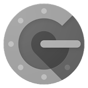 Google Authenticator-SocialPeta