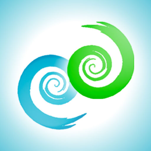 Tapping Solution Meditations-SocialPeta