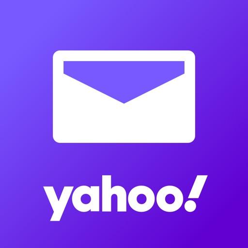 Yahoo Mail - Organised Email-SocialPeta