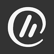 heise online - News-SocialPeta