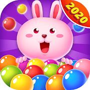 Bubble Master: Journey-SocialPeta