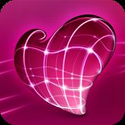 LOVE Liebesgedichte-SocialPeta