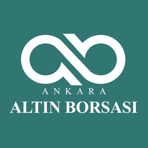 Ankara Altın Borsa-SocialPeta