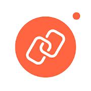 InstaBio-Add many links for your Bio,landing page-SocialPeta