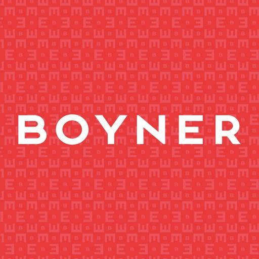 Boyner-SocialPeta