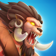 Idle War: Legendary Heroes-SocialPeta