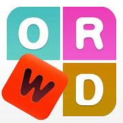 Word Game - Word Find-SocialPeta
