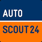 AutoScout24 - used car finder-SocialPeta