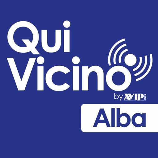 Qui Vicino Alba-SocialPeta