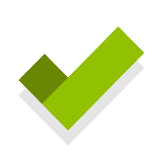 Nest Forms - Survey builder-SocialPeta