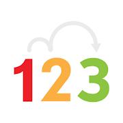123Seguro-SocialPeta