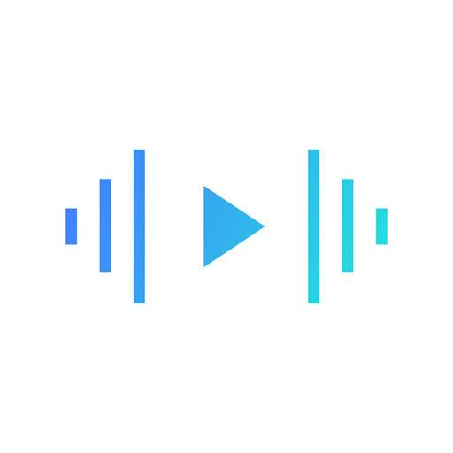 SOUNDGYM-SocialPeta