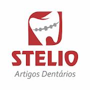 Stelio Artigos Dentários-SocialPeta