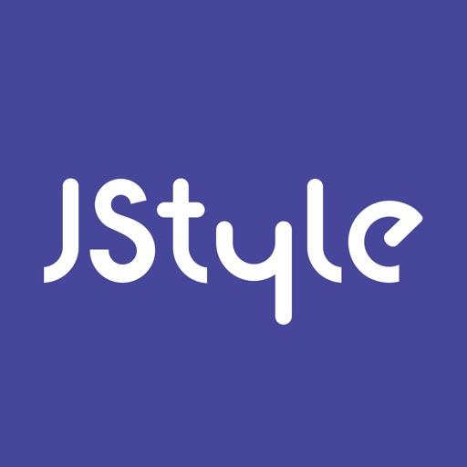 제이스타일 - jstyleshop-SocialPeta