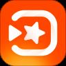 VivaVideo - Video Editor  Video Maker-SocialPeta