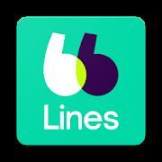 BlaBlaLines - Covoiturage Quotidien-SocialPeta