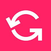 GetBlogger. Реклама у блогеров-SocialPeta