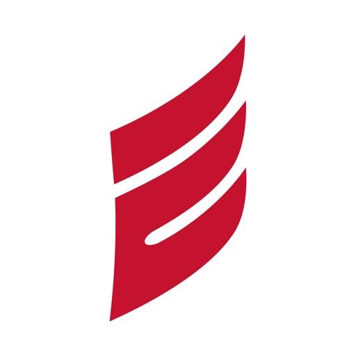 Eagle CU Mobile-SocialPeta