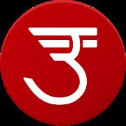 Udaan: Online Trading App-SocialPeta
