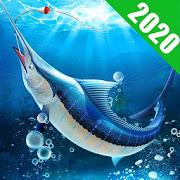Fishing Fever: Fun Fish Hunting Sports Game 2020-SocialPeta