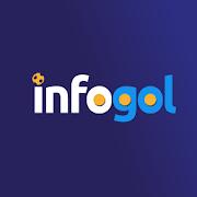 Infogol - Football Scores  Betting Tips-SocialPeta