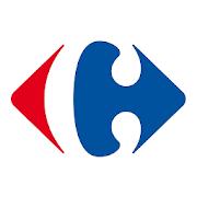 Mój Carrefour-SocialPeta