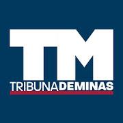 Tribuna de Minas-SocialPeta