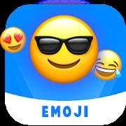 New Emoji 2020 - GIF  Sticker for FREE-SocialPeta