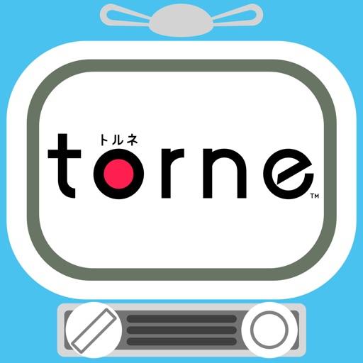 torne™ mobile-SocialPeta