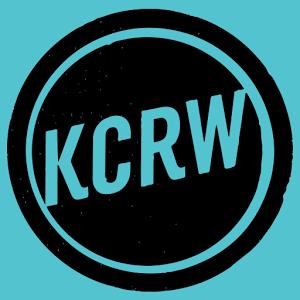 KCRW Radio-SocialPeta