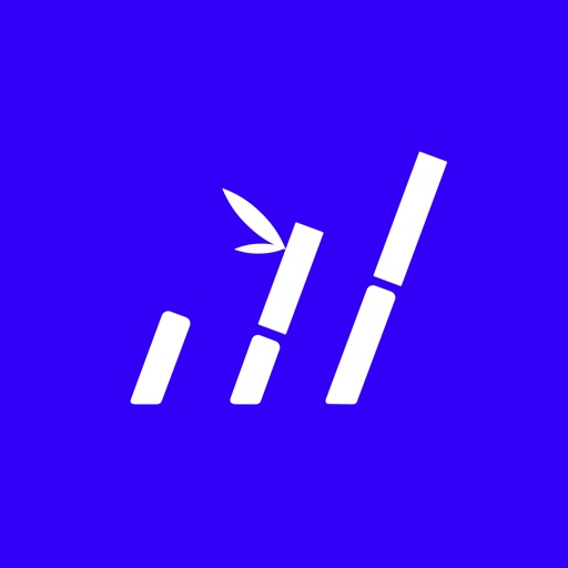 Bamboo - Effortless Investment-SocialPeta