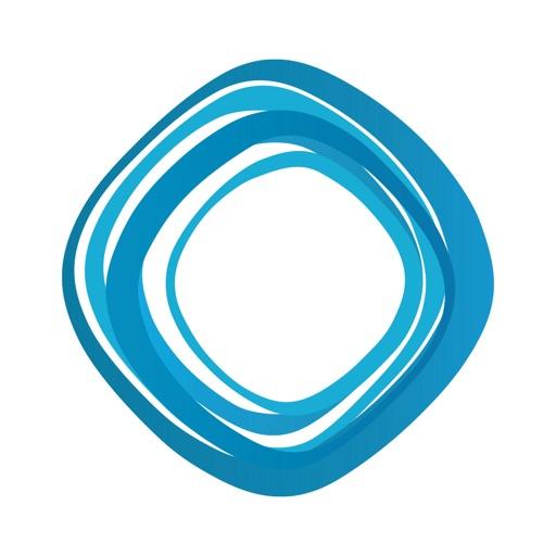 CLICK Uzbekistan-SocialPeta