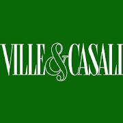 VilleCasali-SocialPeta