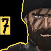 SIERRA 7 - Tactical Shooter-SocialPeta