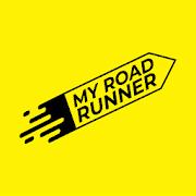 My Road Runner-SocialPeta