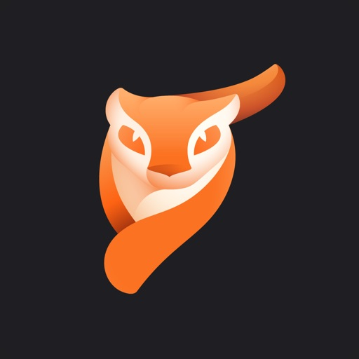 Enlight Pixaloop-SocialPeta