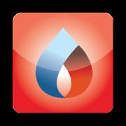 Venus Water Heaters-SocialPeta