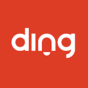 DING.PL Sales, discounts, hot deals, best offers-SocialPeta