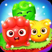 Jelly Beast Blast-SocialPeta