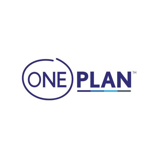Oneplan App-SocialPeta
