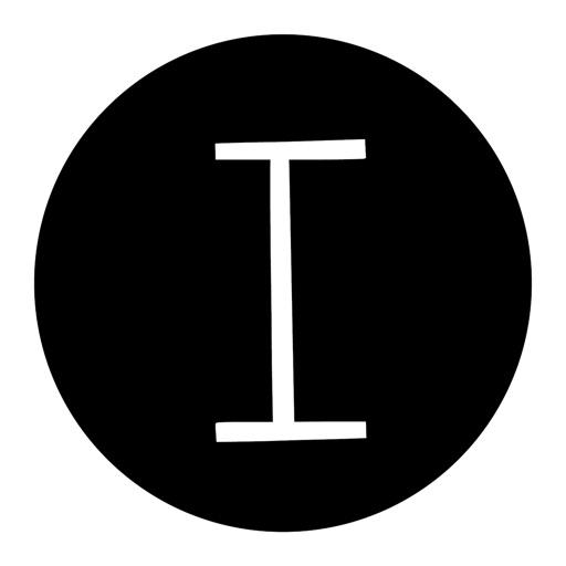 The Ithacan-SocialPeta