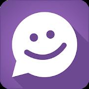 MeetMe: Chat  Meet New People-SocialPeta