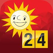 MERKUR24 – Online Casino  Slot Machines-SocialPeta