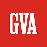 gva.be mobile-SocialPeta