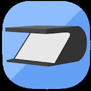 HOLOFIL - 3D model viewer Android-SocialPeta