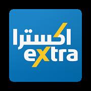 eXtra-SocialPeta
