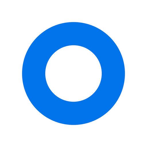 Optimize with Brian Johnson-SocialPeta