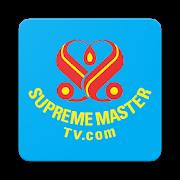 Supreme Master Television-SocialPeta