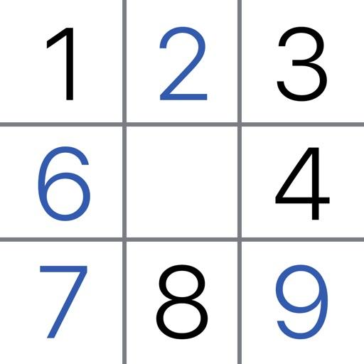 Sudoku.com - Classic Puzzles-SocialPeta