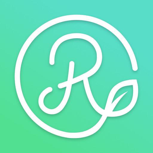 Relax: 冥想—治療失眠,放松-SocialPeta
